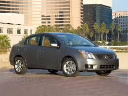 nissan altima 2013 yahoo answers used 2008 nissan sentra 2 0 sl 4d sedan in miami t1292a kendall