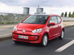 volkswagen up 2016 volkswagen up 2013 pictures information u0026 specs
