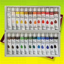 oil painting supplies ebay