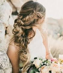 Frisuren F Lange Haare Hochzeit by Frisuren Trends 25 Hochzeit Frisuren Für Langes Haar