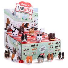 where to buy blind boxes blind boxes i d actually buy kibbles and labbits bleeding cool