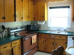 white maple kitchen cabinets kitchen cabinets clear glass kitchen cabinet knobs clear coat
