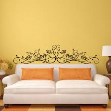 online get cheap crown wall decals aliexpress com alibaba group
