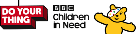 bbc children in need ideas u0026 inspiration