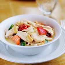 singha cuisine singha curry golden singha cuisine view menu and