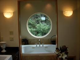 inspiring small bathroom spa design best design 5311