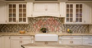 traditional white cabinets tags beautiful white kitchen designs
