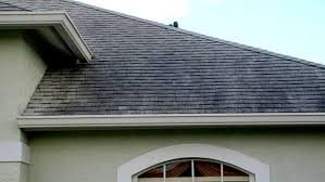 Fresh How Do I Clean My Patio Images Home Design Gallery In How Do by 3 Roof Cleaning Methods For Ugly Stains Angie U0027s List
