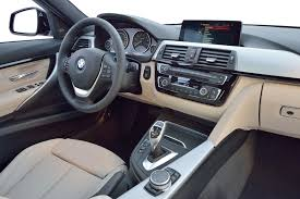 bmw 320i 2016 2018 2019 car release and reviews