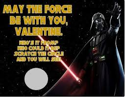 wars valentines day 86 best s day images on day cards