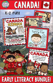 canadian thanksgiving dates 935 best canadian teaching ideas and resources images on pinterest
