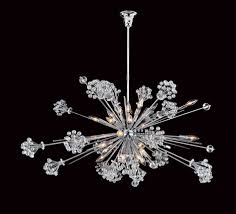 brushed nickel chandelier with crystals contemporary chandeliers brushed nickel on with hd resolution