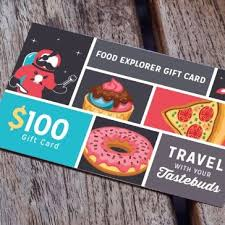 food gift cards goldbely gift cards