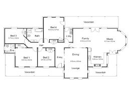 house plans australia wonderful house plans australian colonial of samples modern at