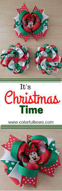 the ribbon boutique wholesale christmas hair bows ideas for wholesale and ribbon boutique