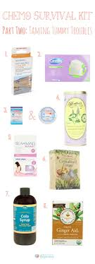 best 25 chemotherapy gifts ideas on chemotherapy care