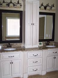 Foremost Bathroom Vanities by Interior Custom Bathroom Cabinets For Foremost Bathroom Vanities