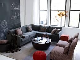 furniture interior design residential interior design inspirations from rowe fine furniture