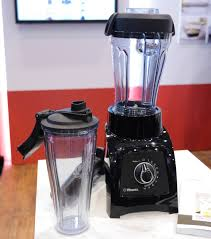 vitamix blender black friday new vitamix blender is a pint sized powerhouse reviewed com ovens