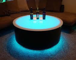 led tables u0026 nightclub furniture gallery customized designs