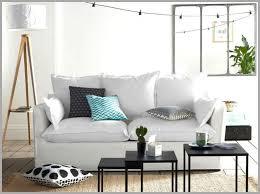 table d appoint pour canapé table d appoint pour canapé 1015169 canapé canapé relax 2 places