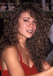 hairstyles for hispanic women over 50 90s hairstyles we thought were absolutely cool photos huffpost