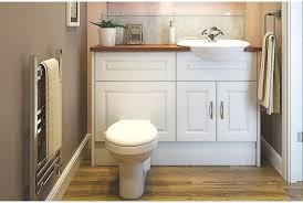 B Q Bathrooms Showers Bq Bathrooms Shower Cubicles Bitzebra Club