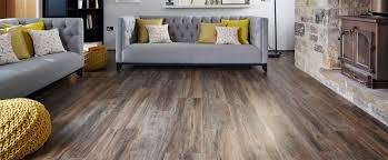 Laminate Flooring Finance Conner Bros