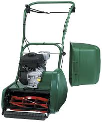 cylinder mower images reverse search