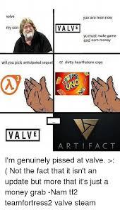 Team Fortress 2 Memes - 25 best memes about teamfortress2 teamfortress2 memes
