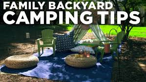 Apply For Backyard Makeover Shows Backyard Transformations Projects And Ideas Hgtv