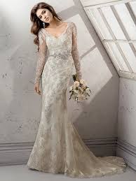 most beautiful wedding dresses what is the most beautiful sheath wedding dress you ve seen