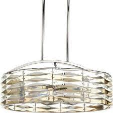 Progressive Lighting Chandeliers Drum Progress Lighting Chandeliers Hanging Lights The Home