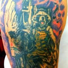 custom ink society studio by davidtattz 47 photos tattoo