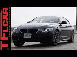 bmw 135i coupe 0 60 2015 bmw 428i gran coupe 0 60 mph review