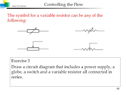year 9 science electricity ppt download