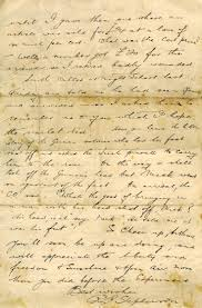 tudor writing paper 572 best historical letters documents images on pinterest in the beginning of the play we learn about edmund s plan to make his father believe
