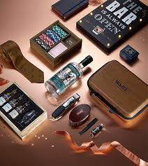 gifts for gifts ideas for him debenhams