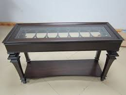 New Design Mdf China Supplier Tea Table Buy China Supplier Tea - Tea table design