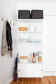Small House Inspiration Inspiration For How To Live And Work In A Small Space Nicole