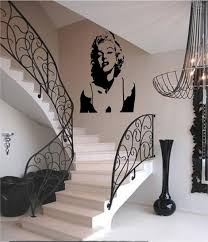 Marilyn Monroe Themed Bedroom by Best 25 Marilyn Monroe Daughter Ideas On Pinterest Marilyn