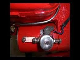 classic ford 8n tractor restoration 9n 2n naa youtube
