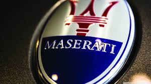maserati trident logo maserati ghibli computer wallpapers desktop backgrounds hd