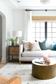 modern curtain ideas living room drapes curtain ideas modern pictures of curtains and