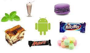 what android version do i confirms android m for tomorrow new version of android