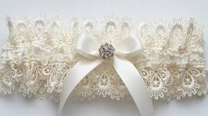 garters for wedding garters anyone weddingbee