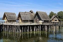 pictures of houses stilt house wikipedia