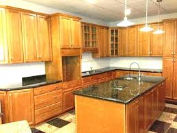 cost to resurface kitchen cabinets refinishing cabinets cost refinishing kitchen cabinets cost cost
