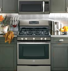 sinks black slate kitchen sink slate grey kitchen sink 3 hole