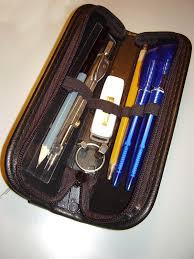 pencil case wikipedia